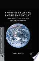 Frontiers For The American Century