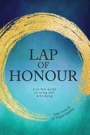 Lap of Honour