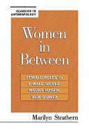 Women in Between