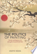 The Politics of Painting