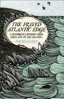 The Frayed Atlantic Edge Book