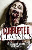 Corrupted Classics