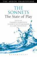 The Sonnets  The State of Play