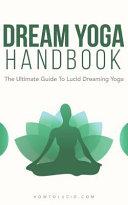 Dream Yoga Handbook