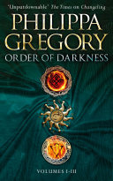 Order of Darkness: