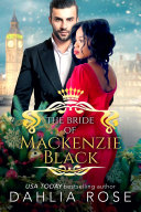 The Bride Of Mackenzie Black