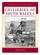 Collieries of South Wales