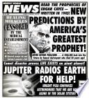May 28, 1996