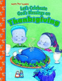 Let s Celebrate God s Blessings on Thanksgiving Happy Day Book