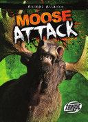 Moose Attack