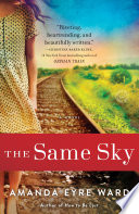 The same sky : a novel