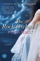 Pdf The Rock Orchard