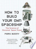 How To Build Your Own Spaceship Book PDF