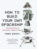 How to Build Your Own Spaceship [Pdf/ePub] eBook