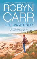 The Wanderer (Thunder Point, Book 1)