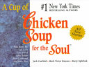 A Cup Of Chicken Soup For The Soul PDF