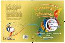Central Themes Pdf/ePub eBook
