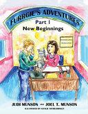 Furrgie s Adventures
