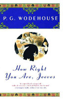 How Right You Are Jeeves [Pdf/ePub] eBook