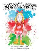 Pdf Messy Jessie!