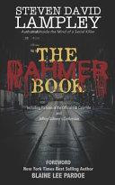 The Dahmer Book