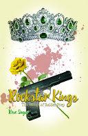 Rockstar Kings [Pdf/ePub] eBook