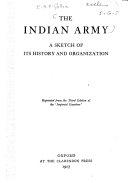 Edwin Henry Hayter Collen