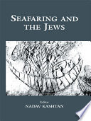 Seafaring and the Jews