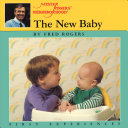 The New Baby Book PDF