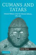 Cumans and Tatars