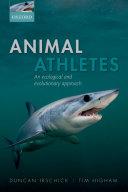 Animal Athletes [Pdf/ePub] eBook