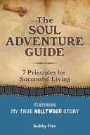The Soul Adventure Guide