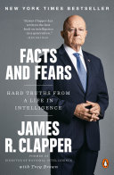 Facts and Fears Pdf/ePub eBook