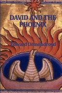 David and the Phoenix Pdf/ePub eBook
