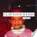 Clap Your Hands PDF