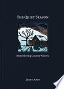 The Quiet Season