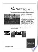 The Academy of Management Perspectives