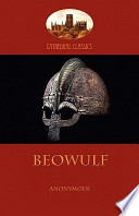 Beowulf (Aziloth Books)