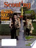 Sep 2004