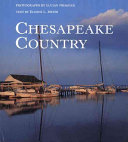 Chesapeake Country