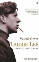 Laurie Lee