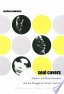 Soul Covers