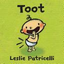 Toot Pdf/ePub eBook