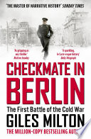 Checkmate in Berlin