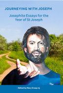 Journeying with Joseph Pdf/ePub eBook