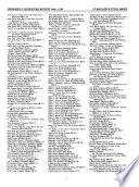 Childrens Literature Review Cumulative