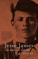 Pdf Jesse James Telecharger