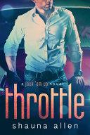 Throttle Pdf/ePub eBook