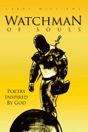 Watchman of Souls ebook