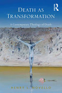 Death as Transformation Pdf/ePub eBook